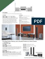 HT-R340.pdf