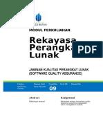 RPL Pertemuan9