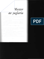 mester-de-juglaria-lihn-2.pdf