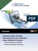 High Power Electronics Design.pdf