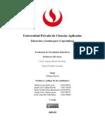 TF-ENE primera versión.docx