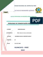 problemas de fermentacion enzimatica.docx
