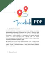 Manual Travelink