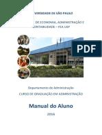 manual_do_aluno_2016_26-11-2015