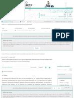 www_analesdepediatria_org_es-un-caso-sindrome-alicia-el-articulo-S1695403312003165.pdf