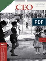 06.Gil Díez.pdf0
