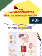 Farmacocinetica Ulco 2018-i