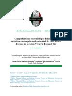 mmf191d(1).pdf