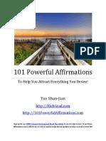 101-powerful-affirmations.pdf