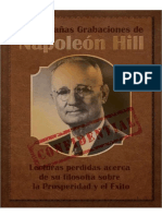 Napoleon hill.p