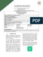 PRACTICA DE SECUENCIA DE LEDS.pdf