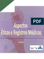 05 - ASPECTOSS ÉTICOS E REGISTROS.pdf