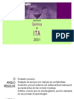 ita2001-q