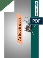 15 - ARBOVIROSE.pdf