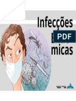 16 - INFECCOES ENDEMICAS.pdf