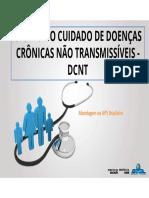 11 - DOENÇAS CRÔNICAS NAO TRANSMISSÍVEIS.pdf