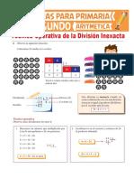 Técnica-Operativa-de-la-División-Inexacta-para-Segundo-de-Primaria.pdf