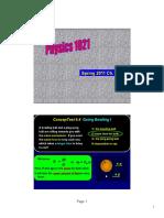 PHYS1021-10d.pdf