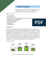 Ciclo de Carnot traducido.docx