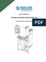 284481652-Manual-23G-Traduccion-doc.doc