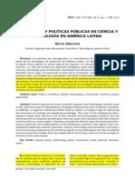 06.rips8-1 copia.pdf