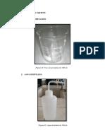 Materiales y Equipos- Lab 8