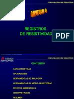 CAPITULO6_RESISTIVIDAD_