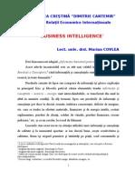 1. Business Intelligence 1.2
