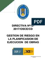 1.-Plan de Seguridad Centro Idioma 2018 20 Marzo