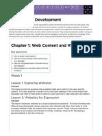 unit2.pdf