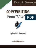 DavidDeutsch-CopywritingA-Z(1).pdf