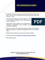 PLANTILLA POSTER (4).pptx