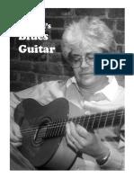 374871222-Larry-Coryell-s-Blues-Guitar.pdf