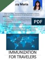 05-Immunization for Traveler - dr Suzy Maria.pdf