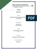 LOS DERECHOS DEL ADULTO MAYOR EN EL ECUADOR YULET - copia.pdf