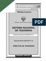 SE2007012700_DTESORERIA_2007 (1)