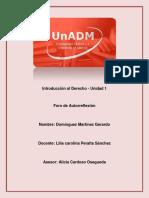IDE_U1_ATR_GEDM.docx