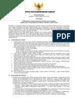 1-Pengumuman-CPNS-2019-11_kotawaringin barat.pdf