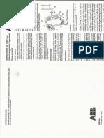 Manual ICX.pdf