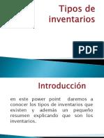 TIPOS DE INV.-1.pptx