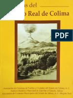 La_leyenda_de_Martin_Toscano._Historias.pdf