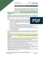 SH1 RFP_P4 OTR_Ch8 Balance of Plant_p9-12