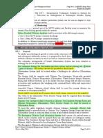 SH1 RFP_P4 OTR_Ch8 Balance of Plant_p17-20