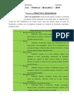Practico Seguridad - Word - Presentacion