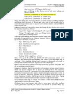 SH1 RFP_P4 OTR_Ch8 Balance of Plant_p21-24