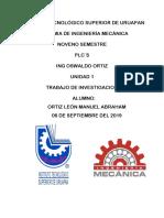 investigacion 1 introduccion a los plcs.docx