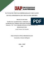 Plan de Tesis 2019 Tercera Entrega 1 (1)