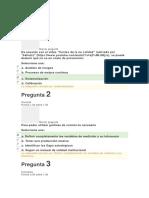 administracion `proceso 1