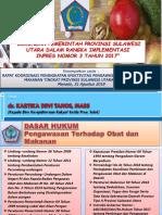 Materi Karo Kesra Rakor Obat dan Makanan.pptx