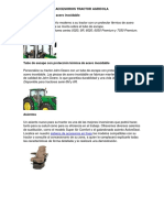 331832872-Accesorios-Tractor-Agricola.docx